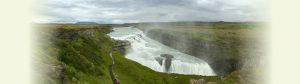 Saliendo de la zona de confort: impresiones sobre Islandia.