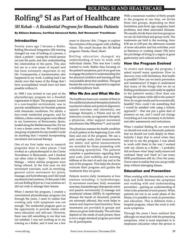 journal_16-12_1