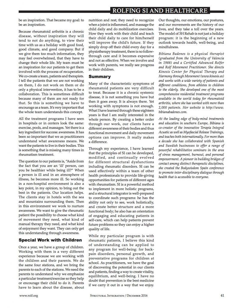 journal_16-12_3