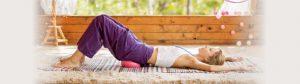 Ejercicios contra el stress